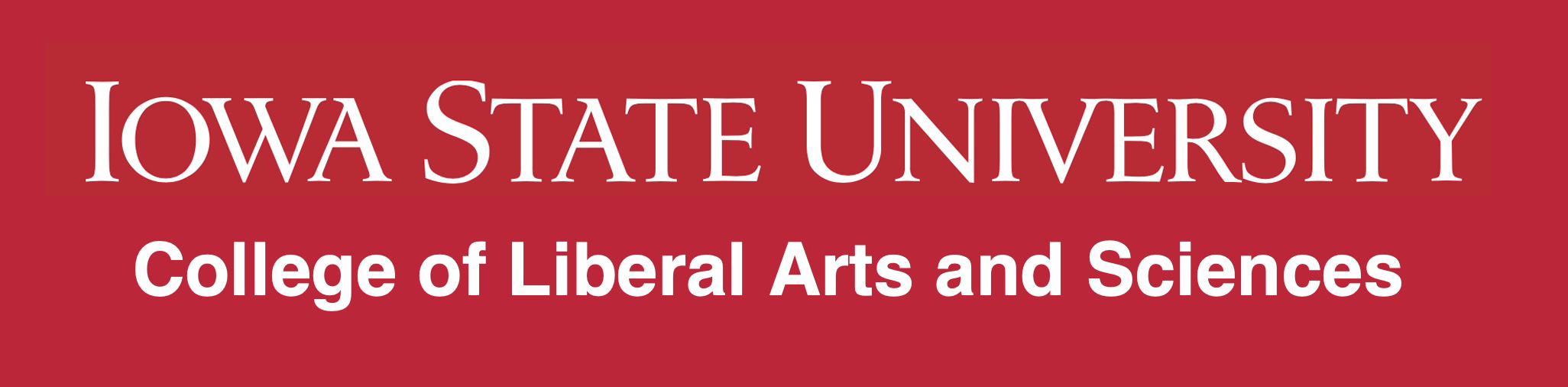 ISU-liberal arts.jpg