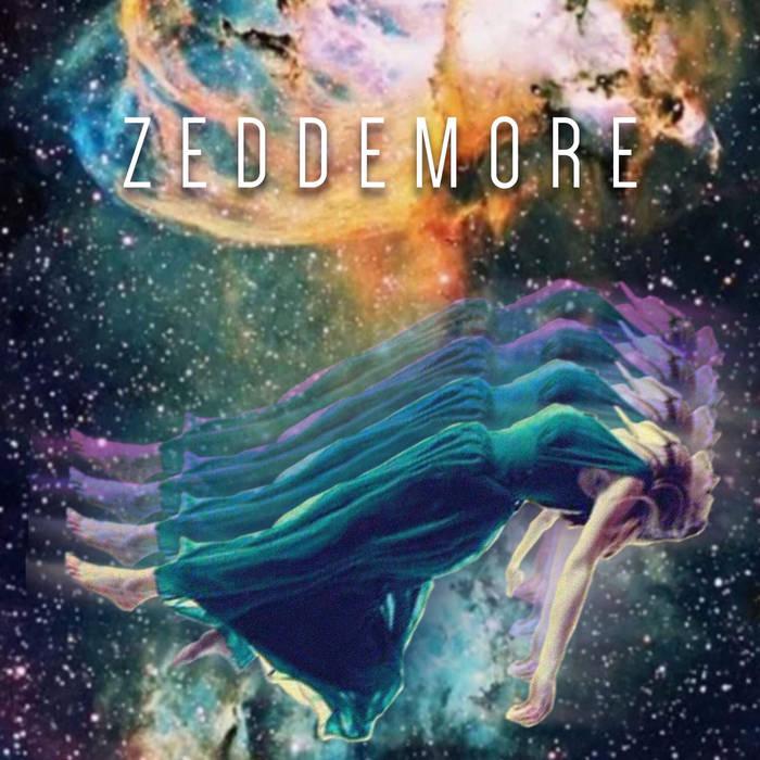 zeddemorealbumcover.jpg