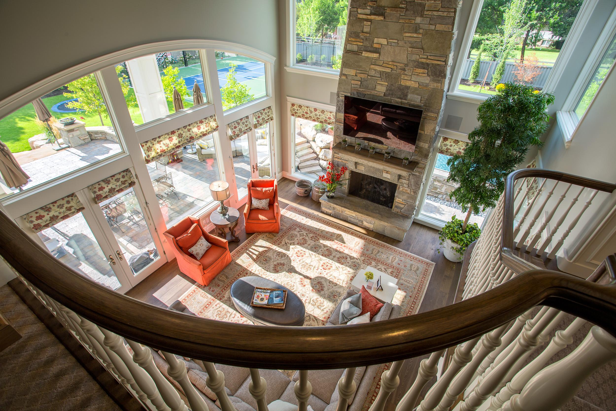 utah_real_estate_photographer_051.jpg