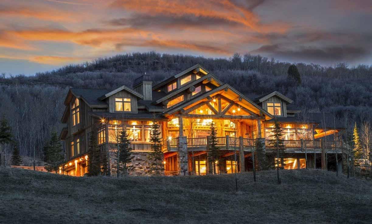 SPN-Home-Design.jpg