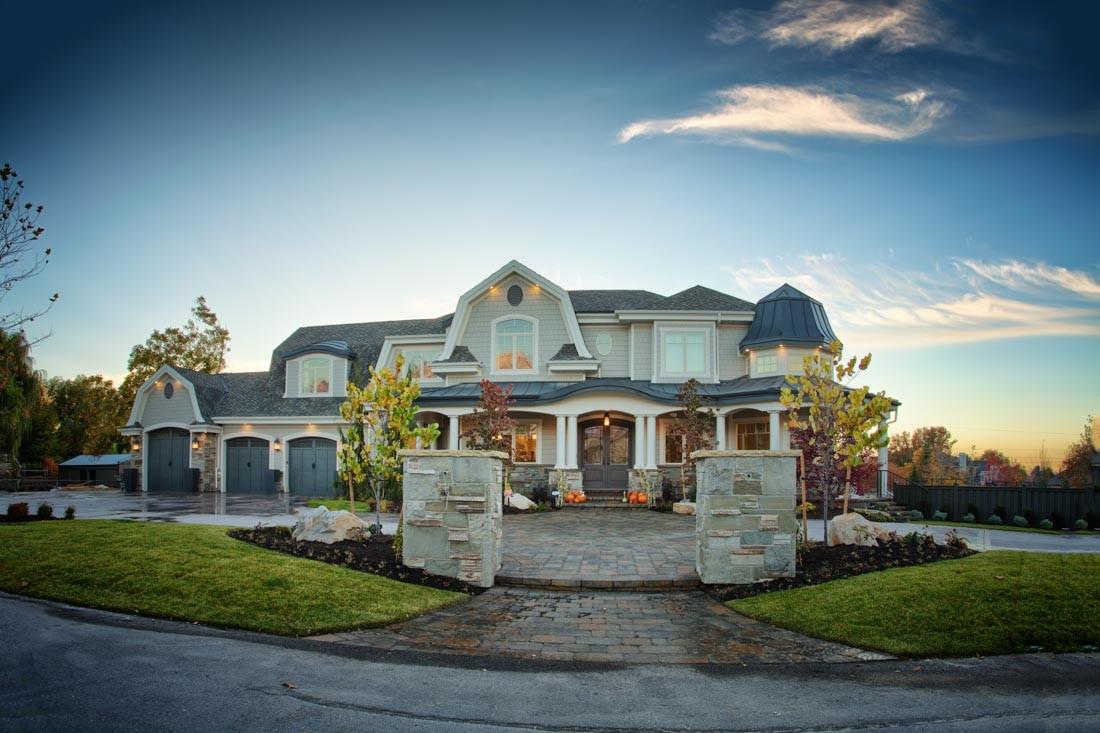 Custom-Home-Utah-20-1100x733.jpg
