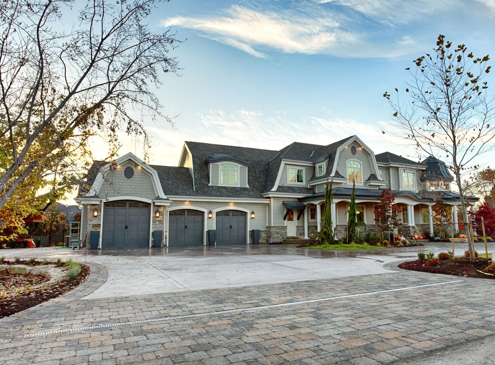 Custom-Homes-Utah-web-CUT1.jpg