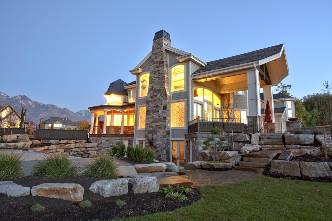 Custom-Home-Utah.jpg