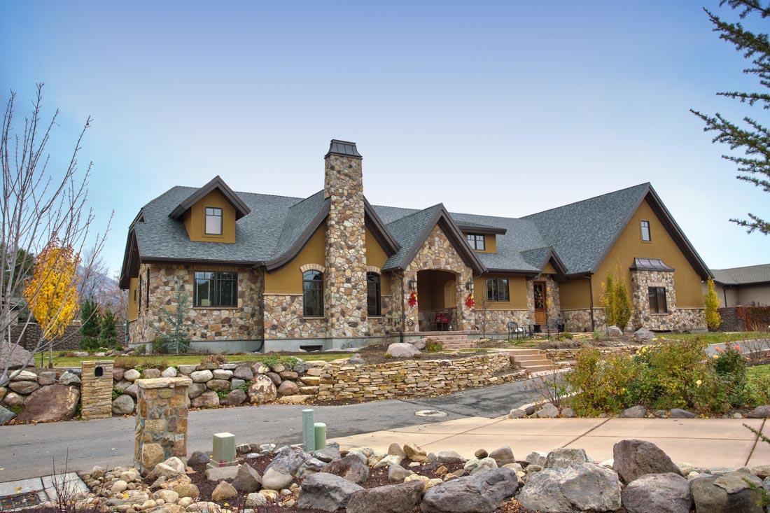 Custom-Home-Utah-5.jpg