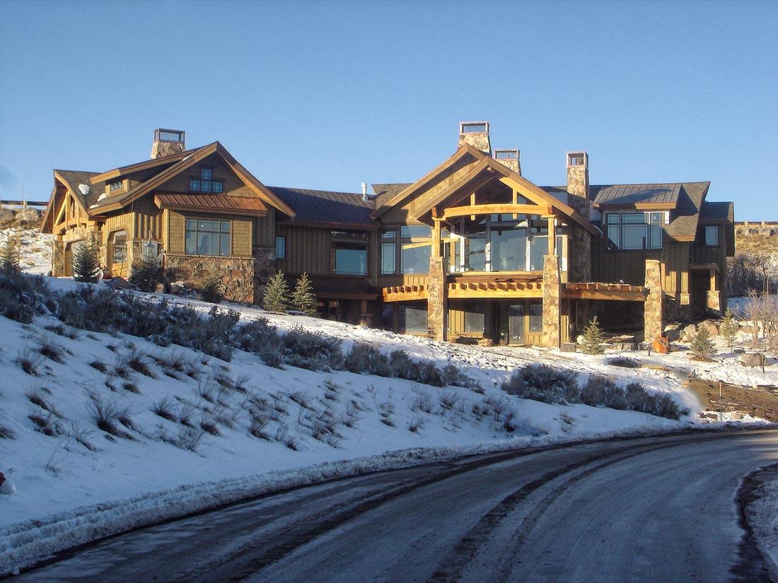 Custom-Home-Utah-26.jpg