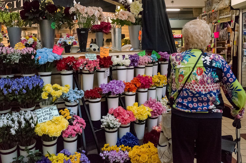 flower-stall-swansea-market.jpg