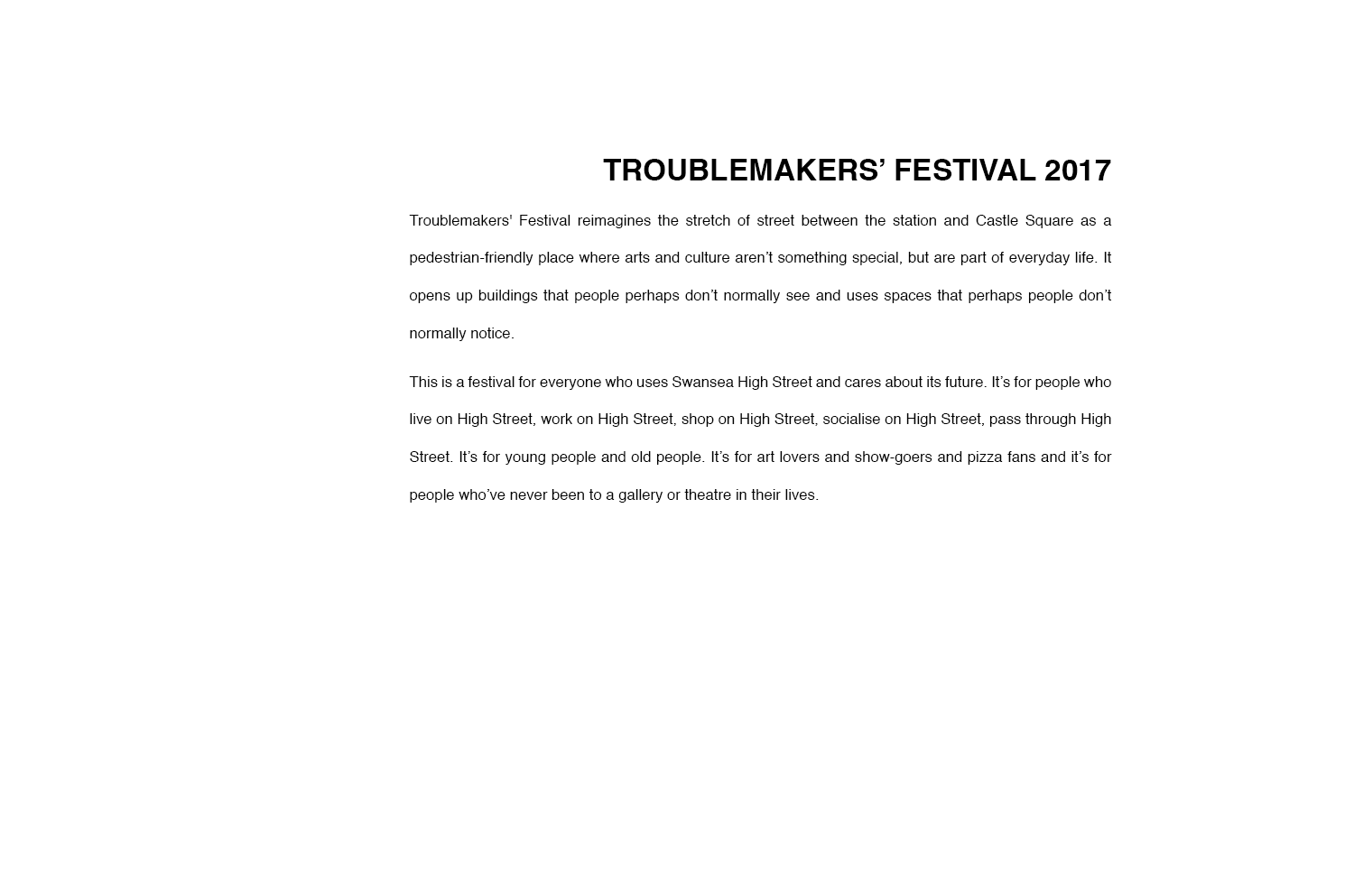 trouble-makers-festival-2017-intro.png