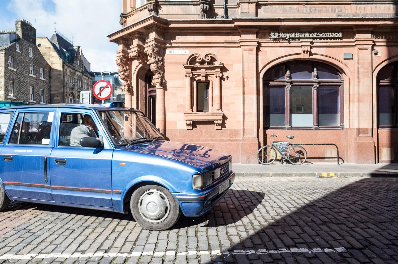 blue-taxi.jpg