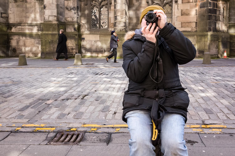 lumix-tourist.jpg