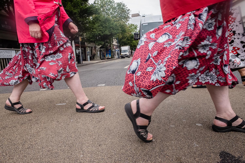 swansea-red-dress.jpg