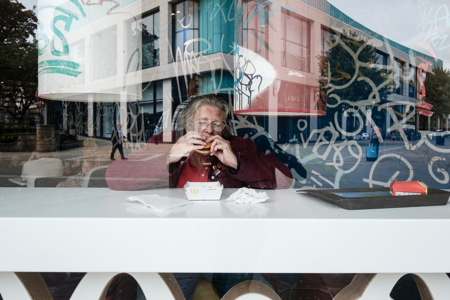 swansea-window-mcdonalds-lady.jpg