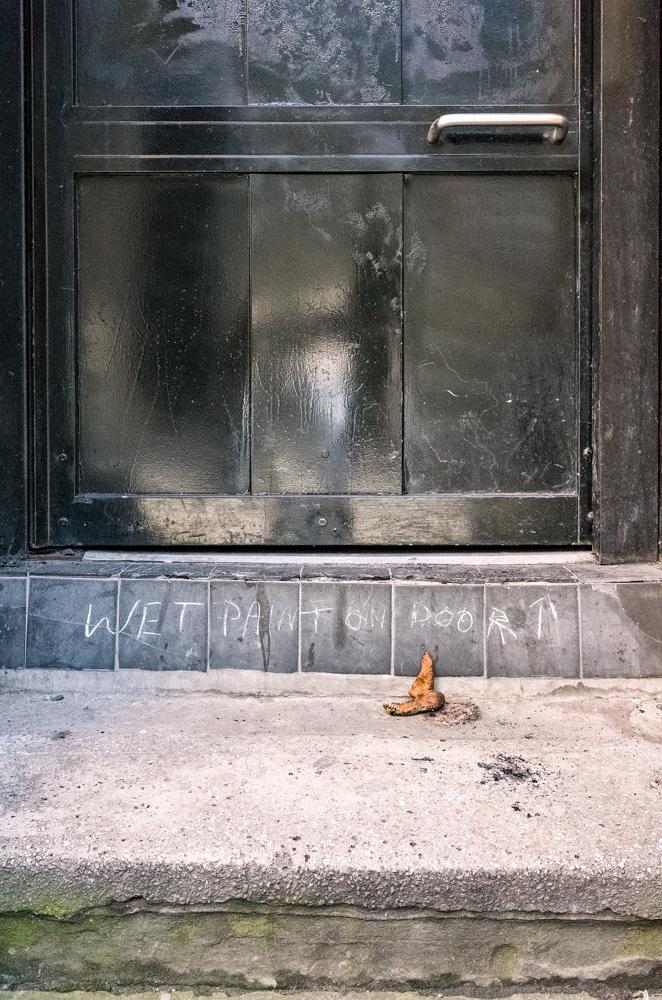 wet-paint-door.jpg
