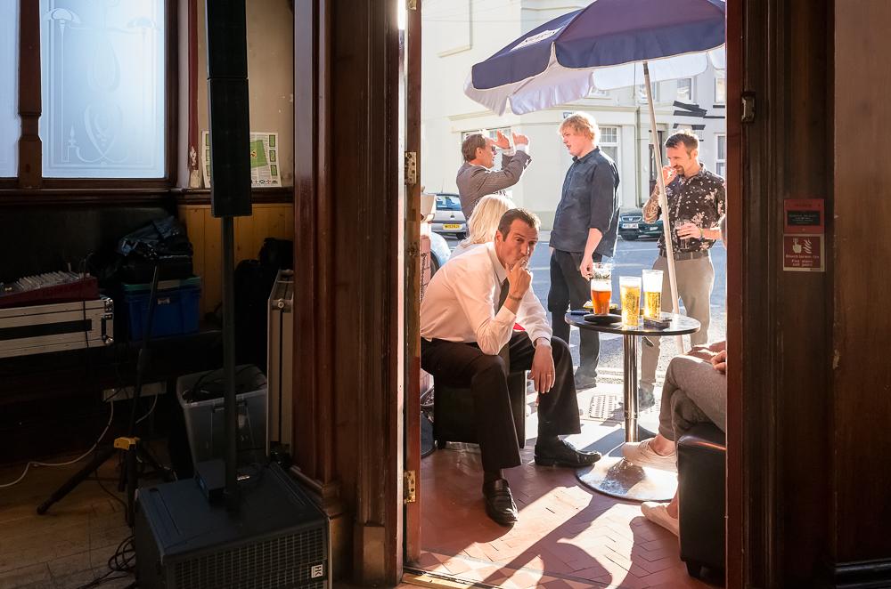 through-the-pub-door.jpg