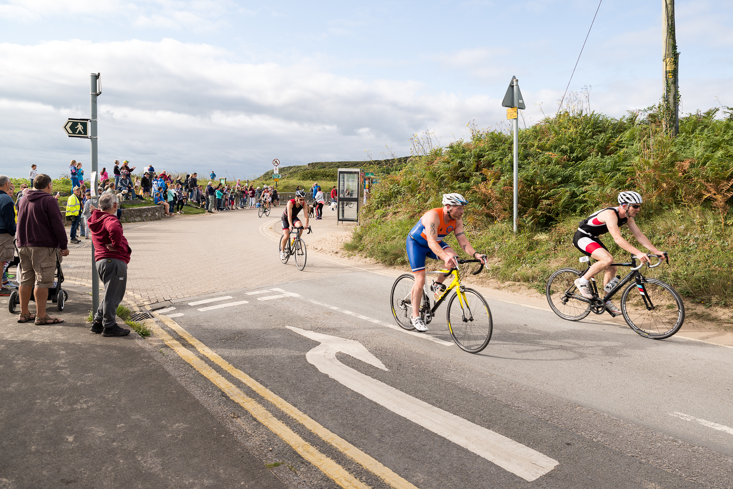 gower-triathlon-cycling.jpg