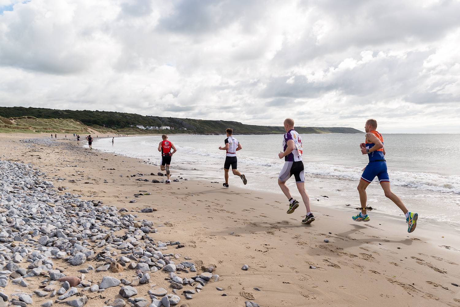 gower-triathlon-running-01.jpg