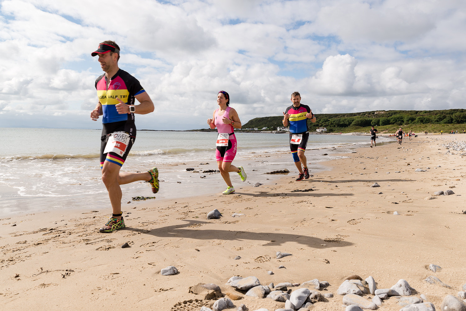 gower-triathlon-running-02.jpg