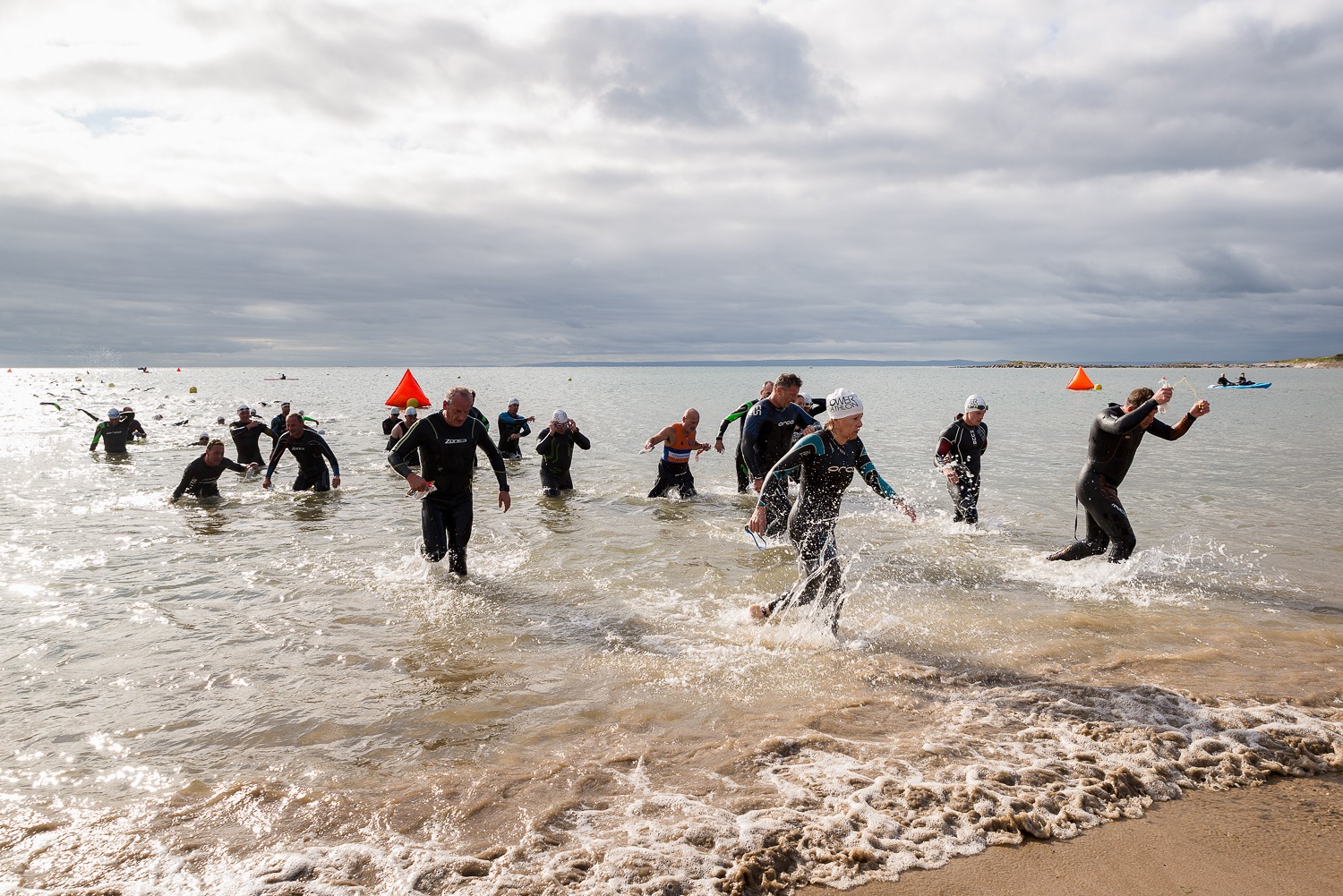 gower-triathlon-swimming.jpg