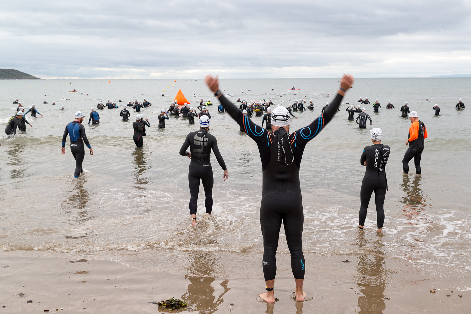 gower-triathlon-warm-up.jpg