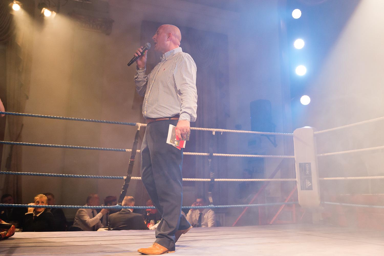 boxing-ymca-8.jpg