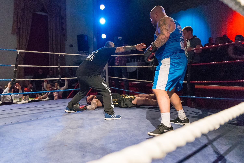 boxing-ymca-13.jpg