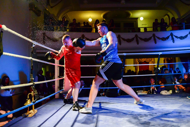 boxing-ymca-32.jpg