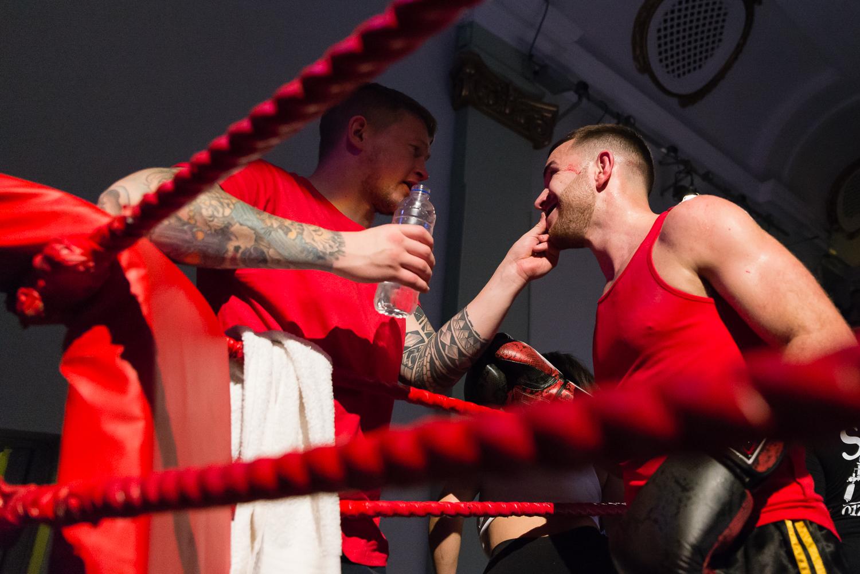 boxing-ymca-37.jpg