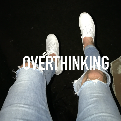 overthinking-03.png