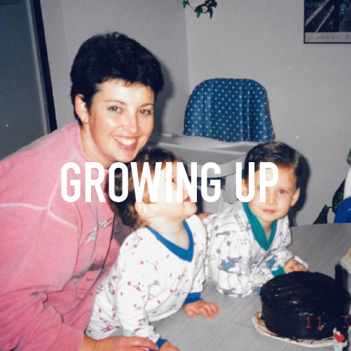 growing up-04.png