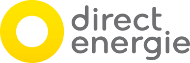 Direct Energie.png