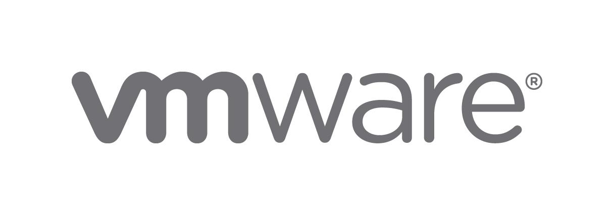 VMware® a été fondée en 1998 pour offrir aux ordinateurs standard la technologie des machines virtuelles, et se positionne comme le leader de la technologie virtuelle.  VMware permet aux entreprises de réduire leurs coûts informatiques en étant plus efficaces, plus flexibles et plus réactives.