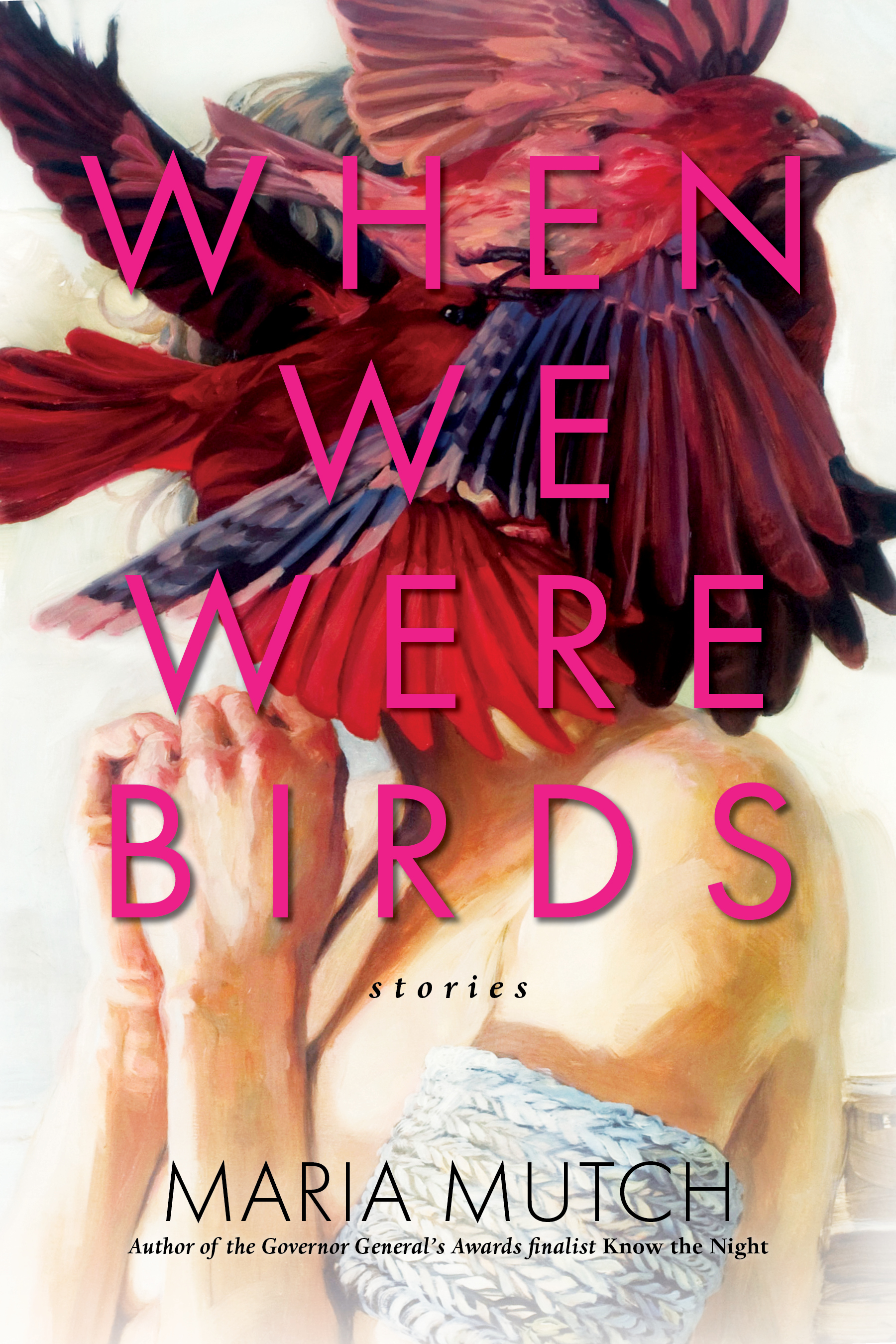 When We Were Birds High Res.jpg