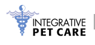 IntegrativePetCare.png