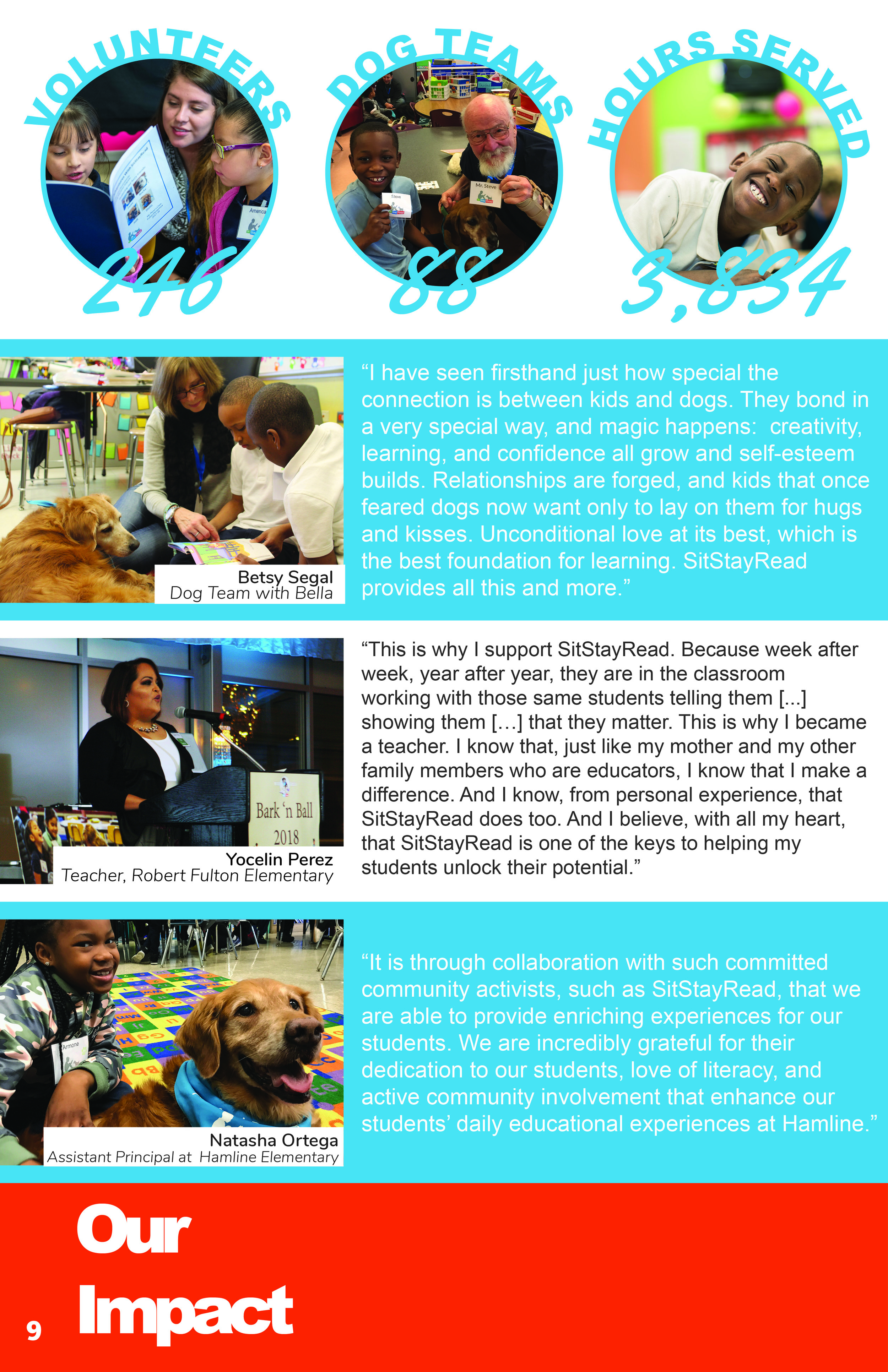FINAL 2017-18 Impact Report Page 1 10.jpg