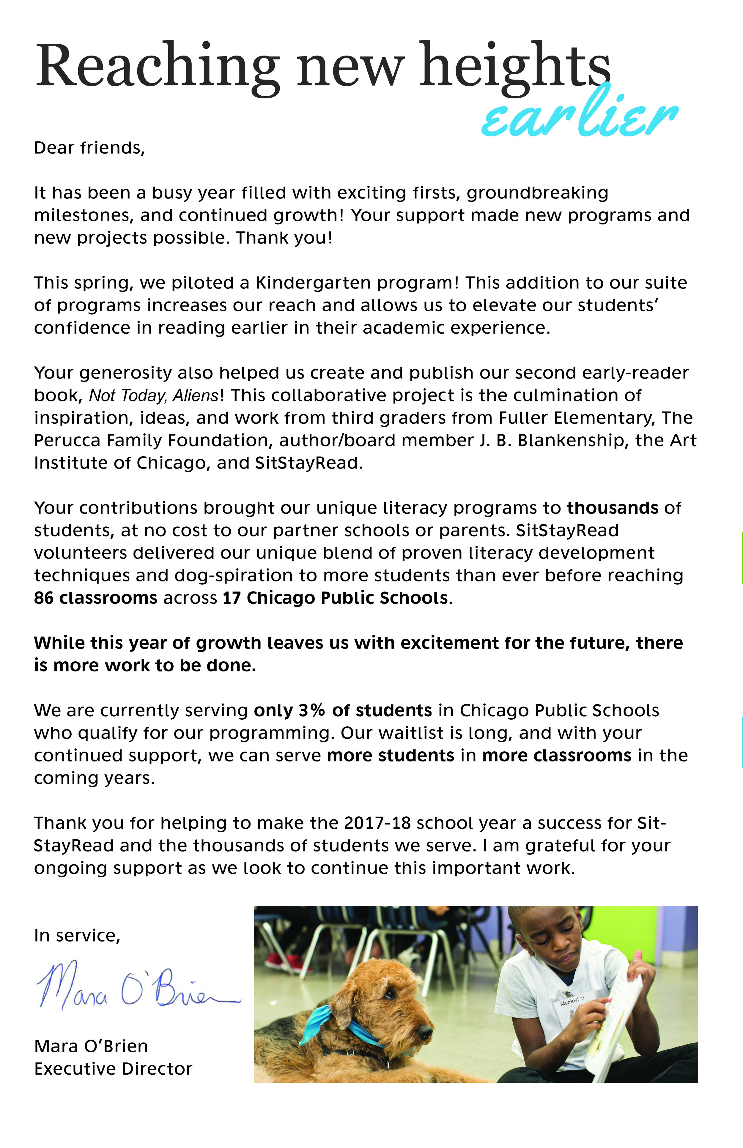 FINAL 2017-18 Impact Report Page 1 2.jpg