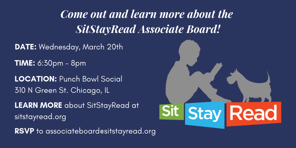 SitStayRead AB Twitter Card Blue.png