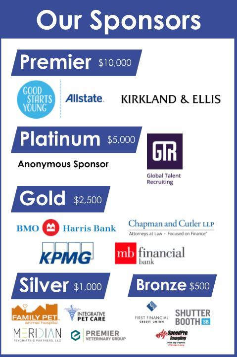 Sponsor Graphic for sites (2).jpg