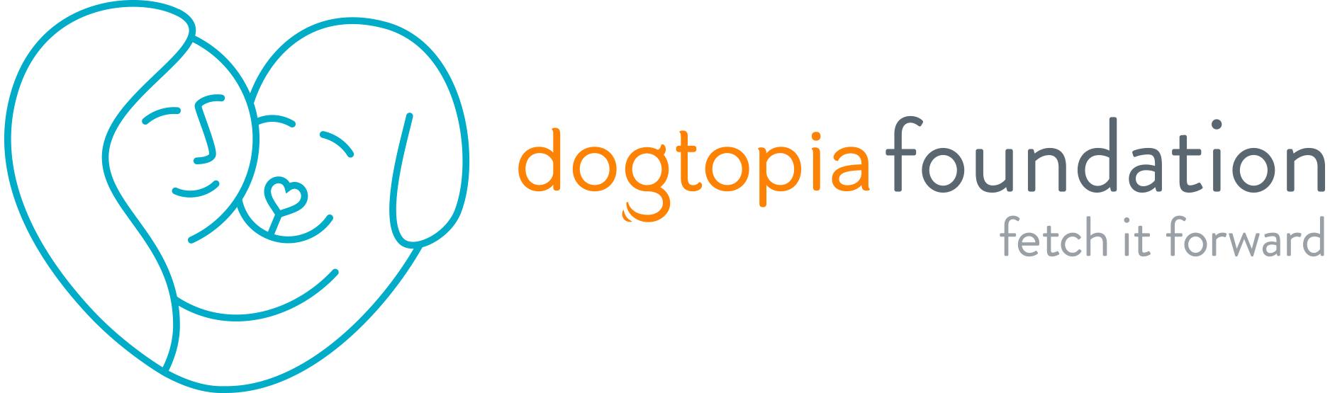 dogtopia logo.jpg