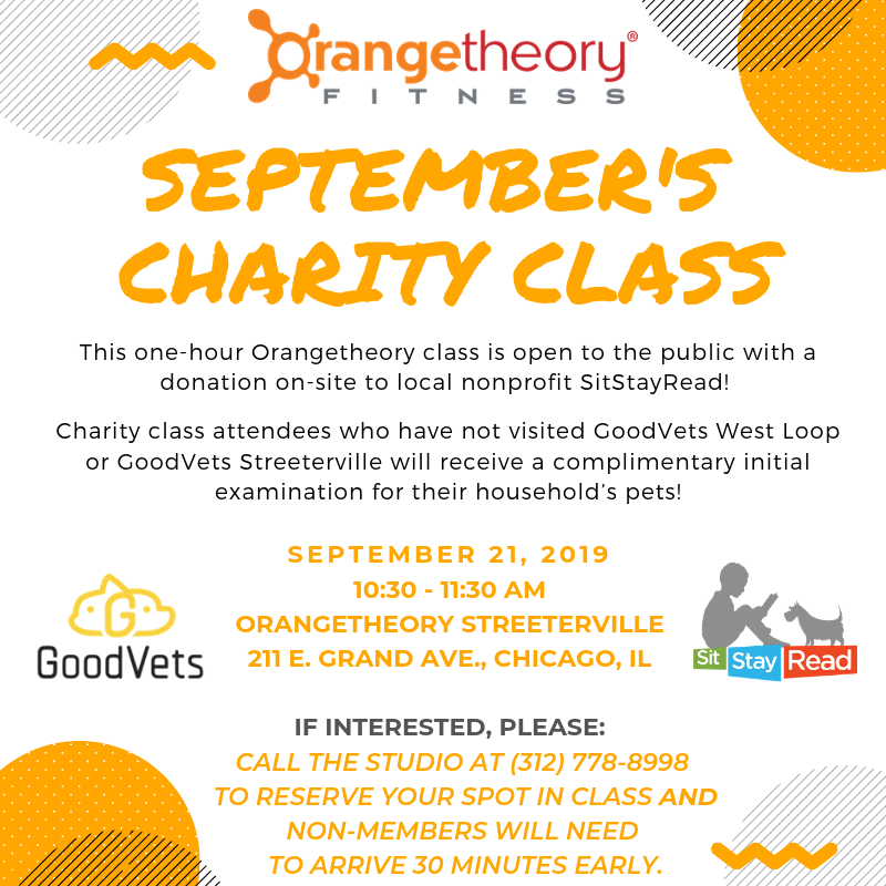 Social Media Post - Orangetheory Charity Class September 2019.png