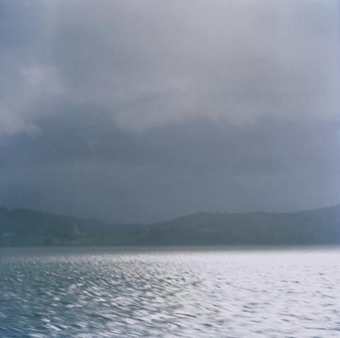 1998_34_8.jpg