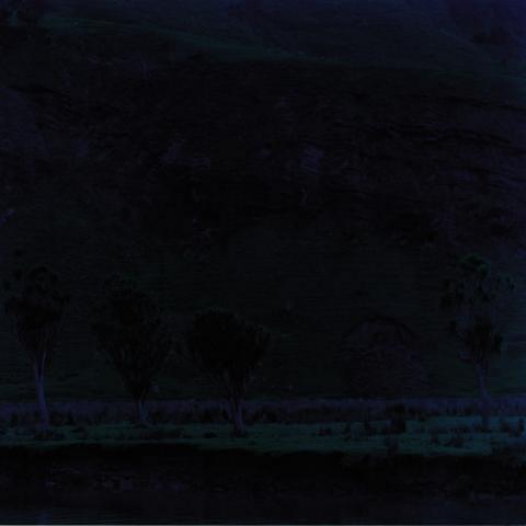 1998_34_30.jpg