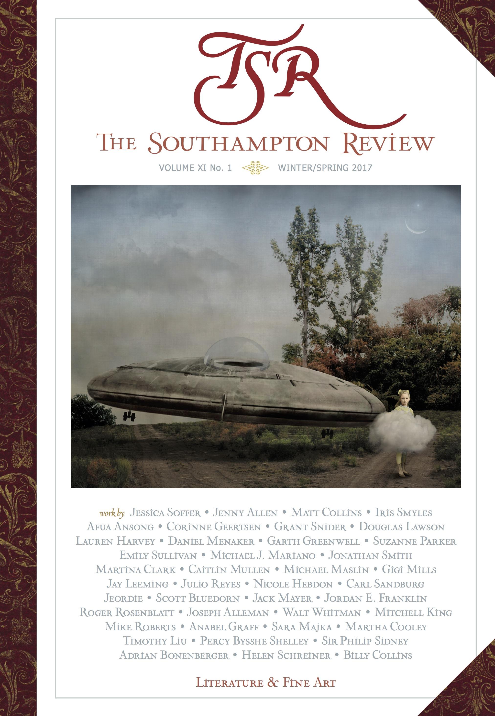 TSR WS 2017 COVER.jpg