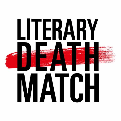 TSR & Literary Death Match launch the Summer/Fall 2016 issue of TSR  July 16, 2016  Featuring Billy Collins, Adam Gopnik, Meg Wolitzer, Ron Charles, Tracy King Sanchez, Timothy Liu, Helen Simonson, and Iris Smyles.