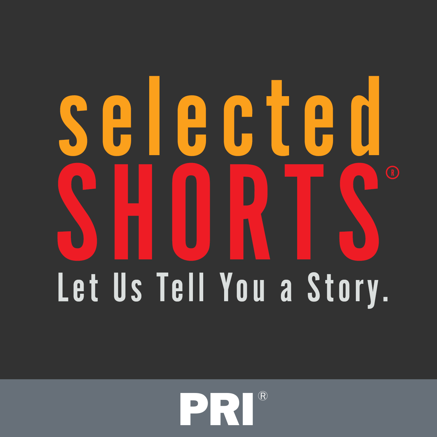 TSR & Selected Shorts present the launch of the Summer/Fall 2015 issue of The Southampton Review    July 18, 2015   Writers: Meg Wolitzer, Billy Collins, Roger Rosenblatt, and David Rakoff Readers: Jill Eikenberry, Michael Tucker, Harris Yulin, and Billy Collins