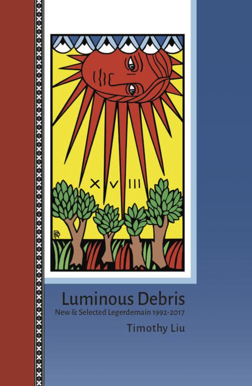 LuminousDebris_Coverjpeg-500x765.jpg