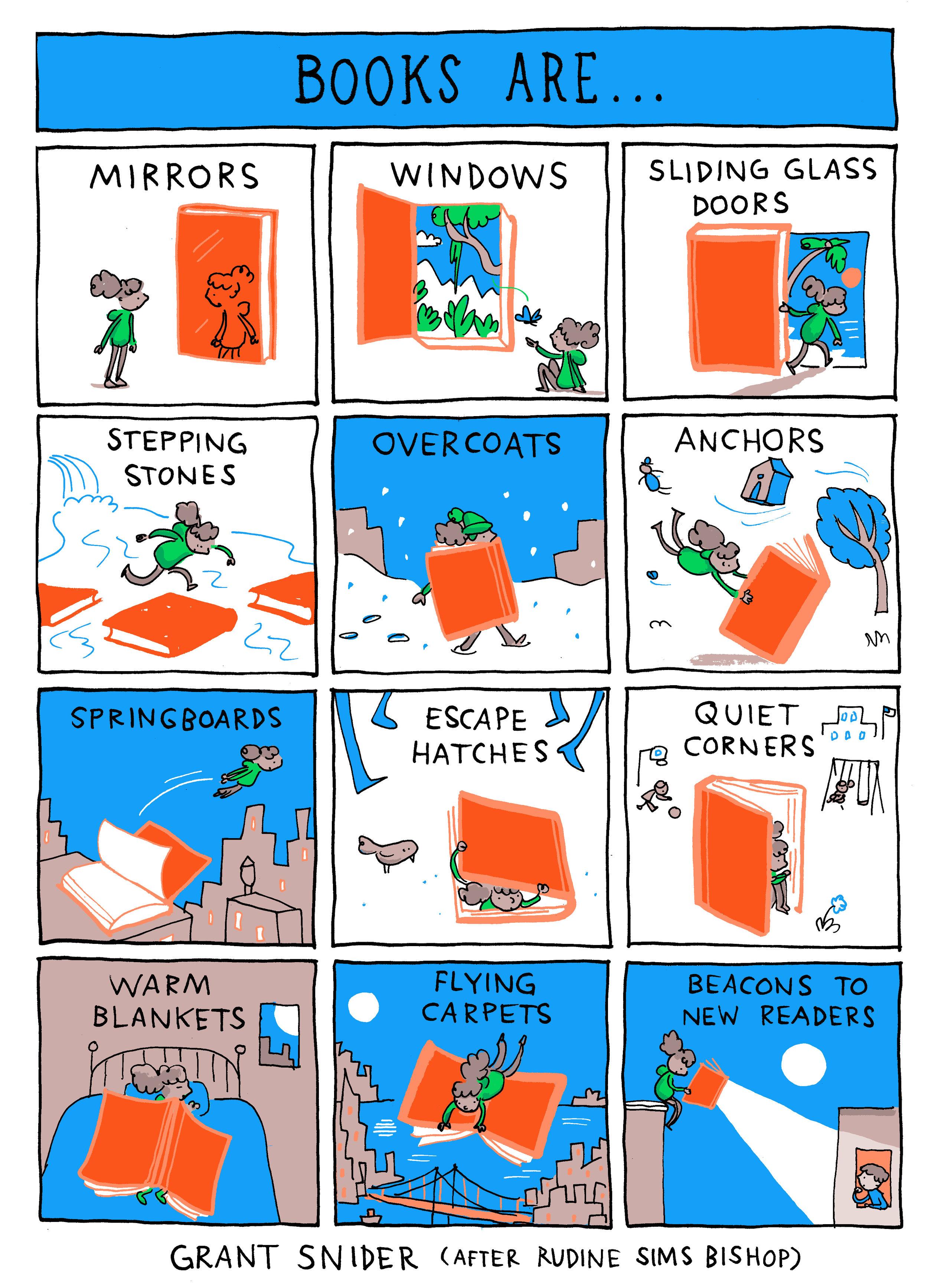 BooksAre-Final.jpg