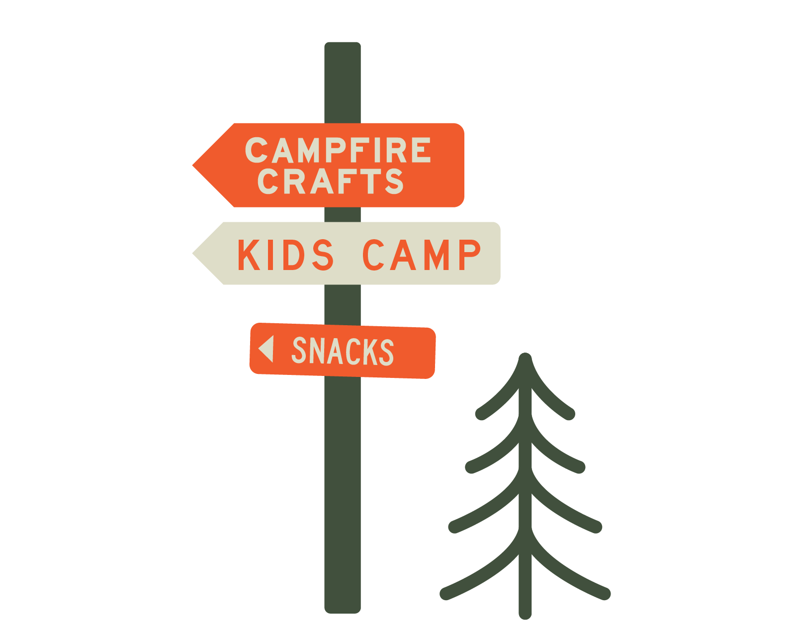 pcr-summercamp-webgraphic-kidssigns@2x.png