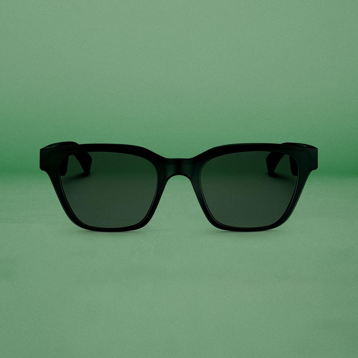 pcr-camproof-sunglasses-1200x1200px.jpg