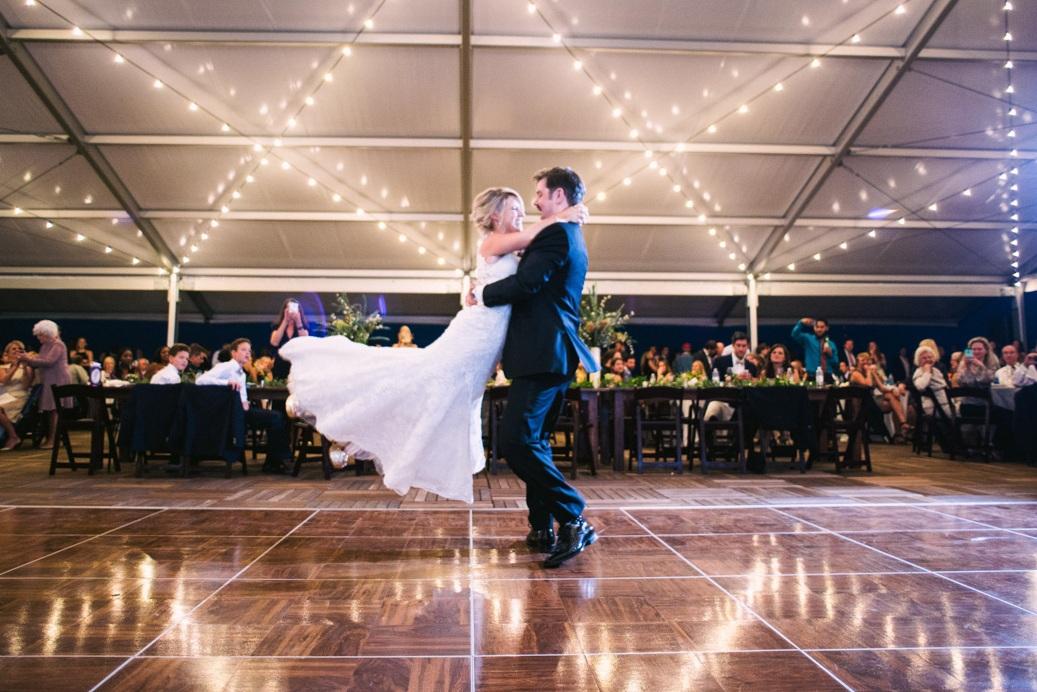 Bride+%26+Groom+Dancing+in+Terrace.jpg