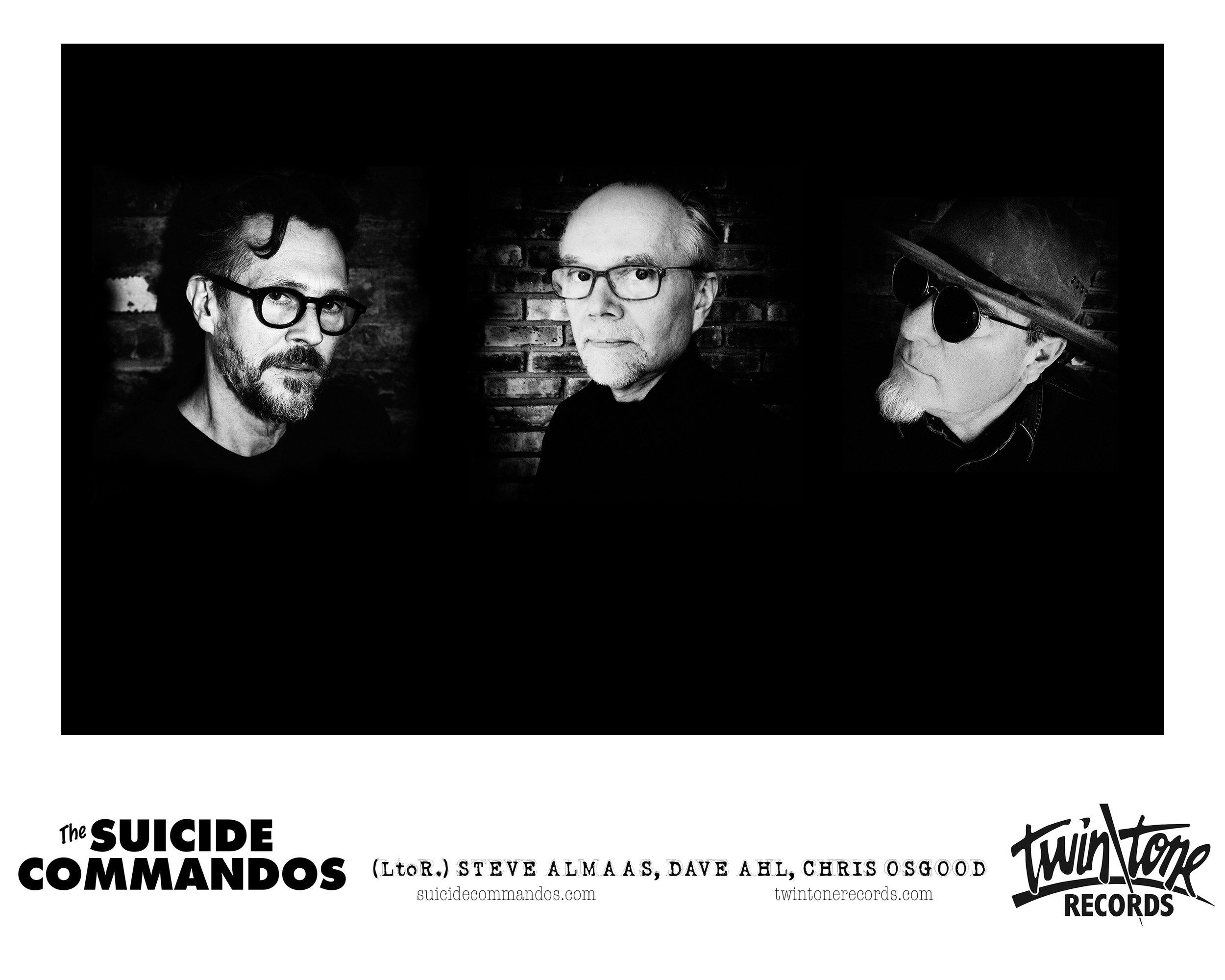 SUICIDE_COMMANDOS_01.jpg