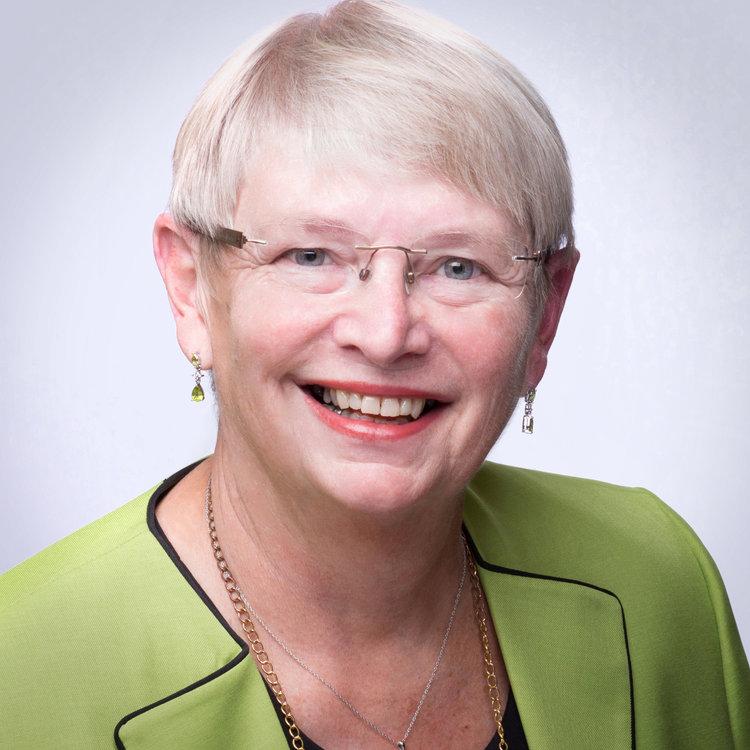 Lynne Snow .jpeg